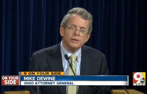 Ohio Attorney General Search Ohio Attorney General Concealed Carry Weapon Permits Issued In 2012 Were Most