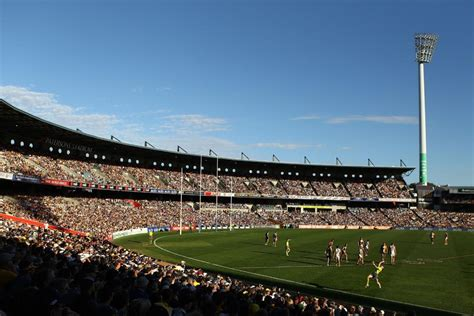 West Coast Eagles Tickets   Buy or Sell West Coast Eagles ...