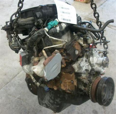 2007 ford taurus sel 3 0 liter ohv engine 2004 2007 ford taurus 3 0l vin u 8th digit ohv vulcan gasoline 1294645 ebay