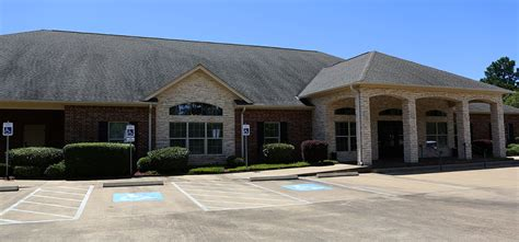 business focus sam houston memorial funeral home