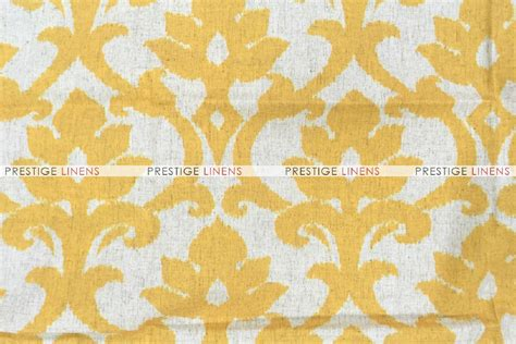discount upholstery fabric by the yard ikat fabric by the yard yellow prestige linens