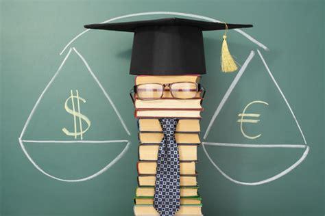 deduccion libros y material escolar aragnel blog de afiris deducci 243 n por gastos en la adquisici 243 n de material escolar