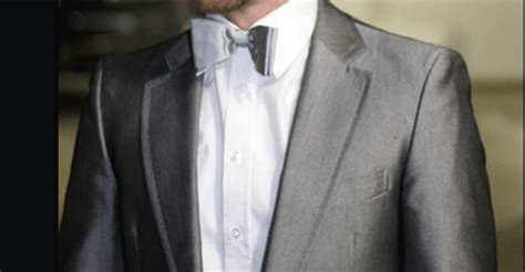 nudo pajarita nudos de corbata nudo pajarita c 243 mo hacer el nudo de la