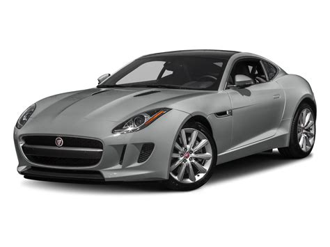 z type jaguar new inventory in vancouver new jaguar f type inventory