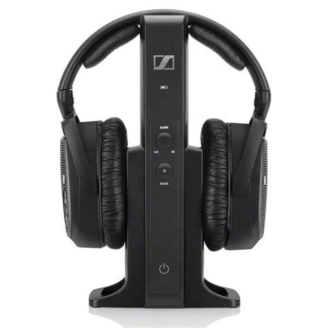 Earphone Sennheiser Cx 175 sennheiser rs 175 wireless headphone headphone
