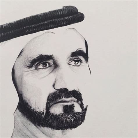biography of muhammad bin uthman kano sheikh mohammed and ps on pinterest