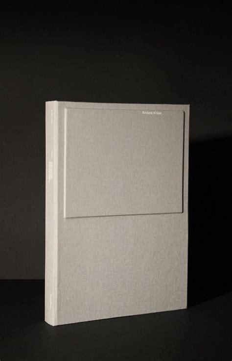 Journelles Visitenkarten by Book Cover Design Ander Kris 225 Rby Marc 214 Stlund Book