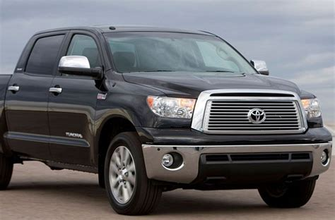 2012 Toyota Tundra Towing Capacity 17 Best Ideas About 2012 Toyota Tundra On