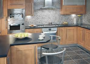 Kitchen Wall Tile by Gallery For Gt Kitchen Wall Tiles