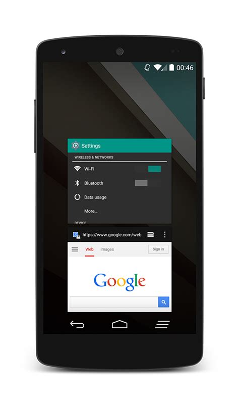 htc themes cm11 theme cm11 aospa android kitkat l style android