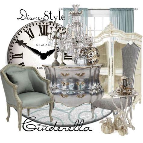 best 25 cinderella bedroom ideas on
