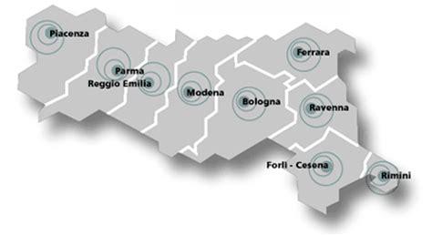 uffici aci reggio emilia la rete degli sportelli territoriali e r il portale