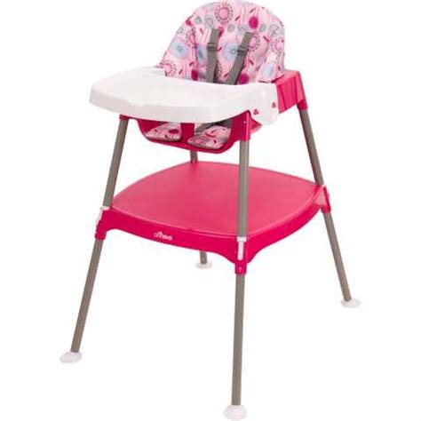 portable high chair walmart fascinating styles baby trend portable high chairs