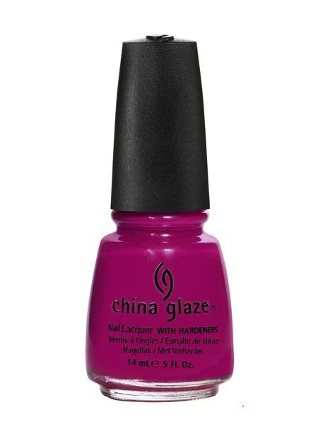 china glaze nail colors china glaze new nail lacquer nail all color