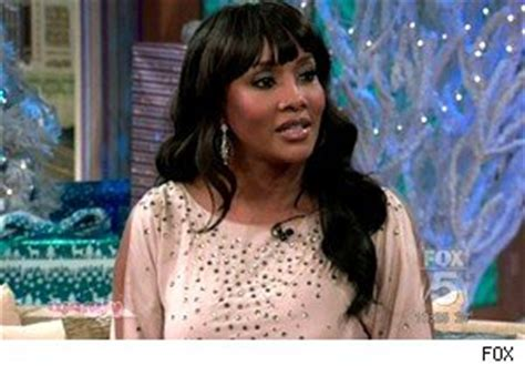 vivica fox on wendy williams vivica fox isn t shy about relationship talk on wendy