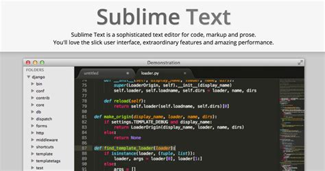 javascript tutorial text editor 7 best javascript editors for mac computers themacbeginners