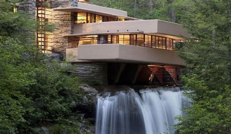 frank lloyd wright plans for sale 4 frank lloyd wright homes for sale and they re awesome