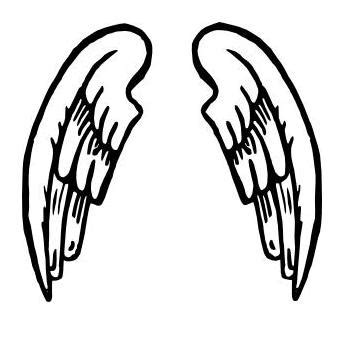 disegni per tatuaggi lettere immagini e foto tatuaggi gratis tatuaggi moari angeli