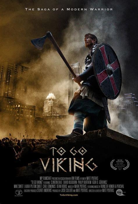 film viking to go viking 2014 filmaffinity