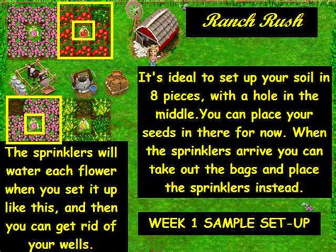 a s guide to unicorn ranching advice for couples seeking another partner books ranch tips walkthrough gamezebo