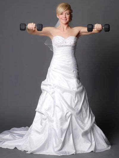 Pre Wedding Workout Plan   Fitness   Workout, Best workout