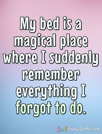short funny quotes cool funny quotes