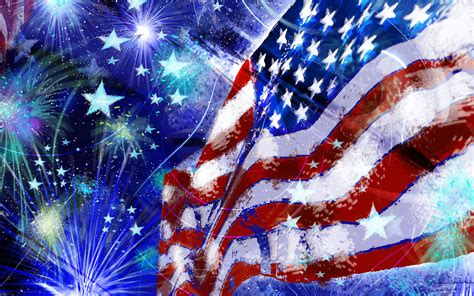 christmas usa wallpaper united states of america images independence day hd