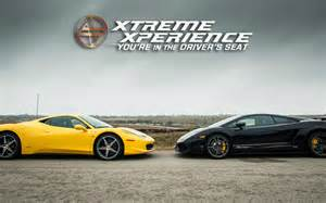 Lamborghinis And Ferraris Vs Lamborghini Wallpaper Xtreme Xperience