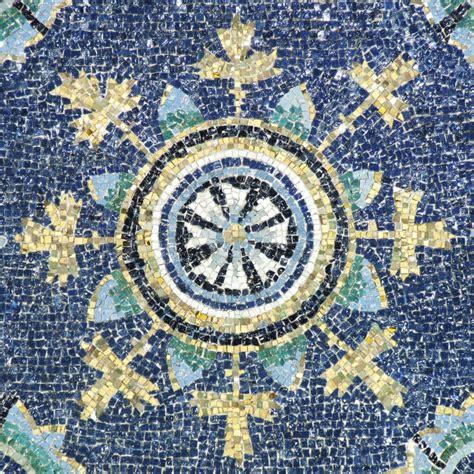 a ravenna mosaico a ravenna cidm