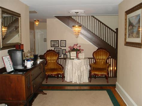 bed and breakfast in nc troy bumpas inn bed breakfast bed breakfast