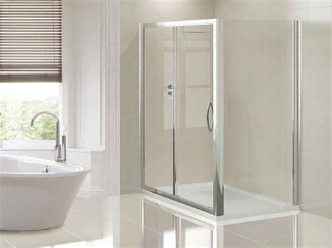 Sliding Glass Door Shower Bathroom Sliding Glass Door