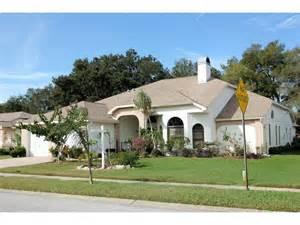 homes for in hudson florida 9141 tournament dr hudson fl 34667 mls w7614551