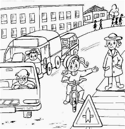 zona objeto de estudio rio negro zonaeconomicacom dibujos para colorear maestra de infantil y primaria