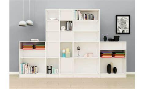 librerie sassari new metropolis libreria librerie basics conforama