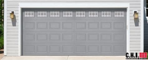 insulated garage door archives curb appeal contracting