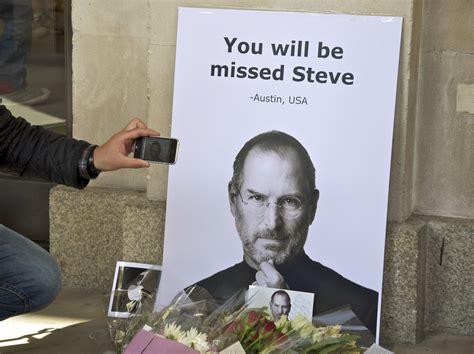 Steve Jobs Net Worth 2016   steve jobs net worth saving advice saving advice articles