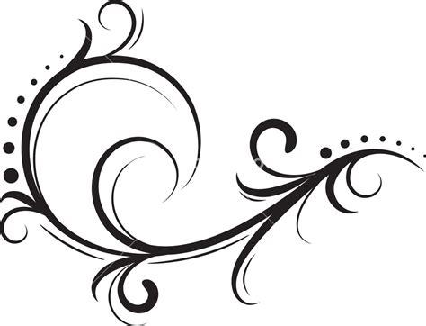 eps format wedding clip art vector floral flourish royalty free stock image storyblocks
