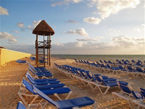 resorts in rosarito | usa today