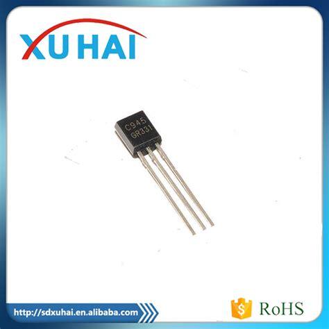 transistor d718 transistor d718 b688 28 images 10pair original 2sd718 2sb688 d718 b688 transistors new w8