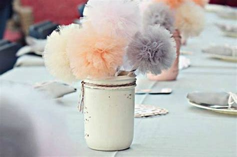 diy wedding centrepieces on a budget awesome diy inexpensive wedding centerpieces wedding ideas