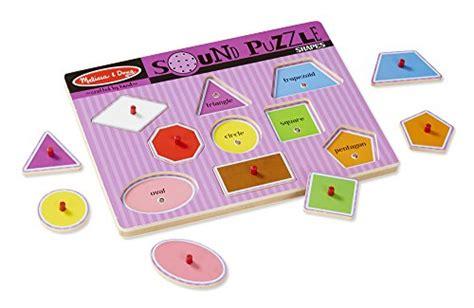 Doug Color Shapes Animals Peg Puzzle doug doug shapes sound puzzle wooden peg puzzle with sound effects 9 pcs