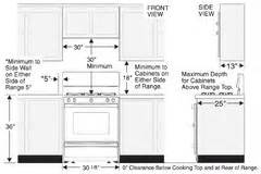 cabinet heights uppers height between cabinets and counters