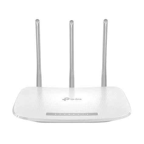 Harga Tp Link Antena jual tp link tl wr845n wireless n router 300 mbps 3