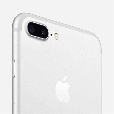 Iphone 7 Plus 128 Gb Silver mobile phones iphone 7 plus 128gb lte 4g silver 3gb ram