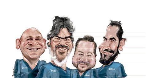 cadena ser humor el humor de la c 225 mara de los balones en radio c 225 diz