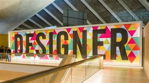 web design museum london the design museum museum visitlondon com