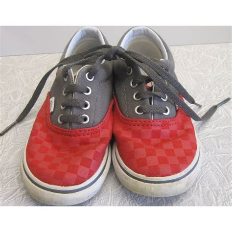 size 8 and grey vans shoes oxfam gb oxfam s