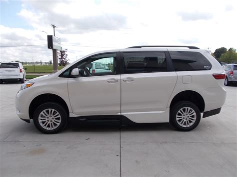 toyota dealer st cloud mn st cloud toyota used cars upcomingcarshq