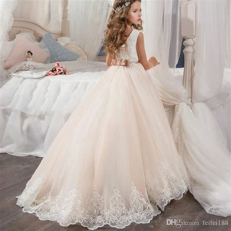 canada first communion dresses cheap first communion dresses in cheap little flower girls dresses holy first communion