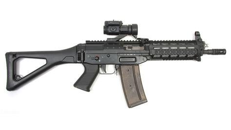 sig sauer bar stool buy online arnzen arms gun store mn image gallery sg552
